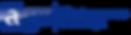 Logo_AssuranceAGS.png