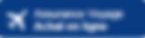 Assurance Voyage - Achat en ligne