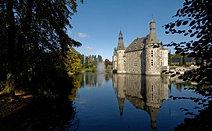 Liege - Belgica