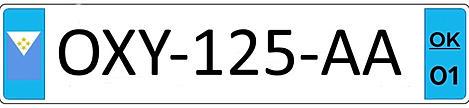 Oxylife  215a2c_9d8f94283d0444e5afb3c074e5685cc7.jpg_srz_p_469_108_75_22_0.50_1.20_0