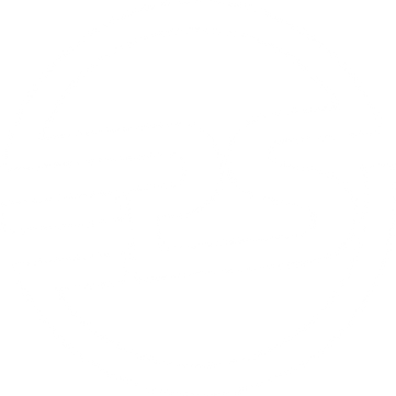 EPS-NEW-W-trans-70.png