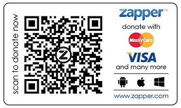Zapper2.png