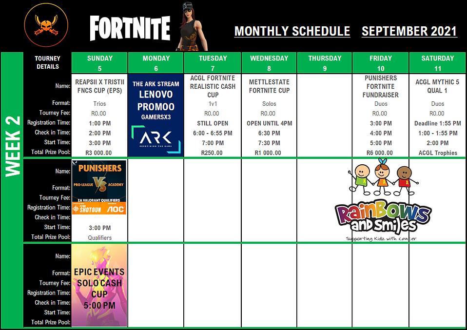 Sep Week 1.png