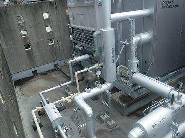 冷温水・補給水配管状況.JPG
