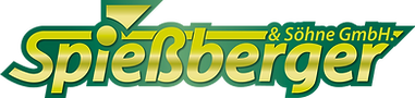 Logo_Spiesberger.png