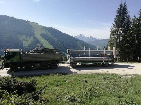 Spiessberger Transport.jpg