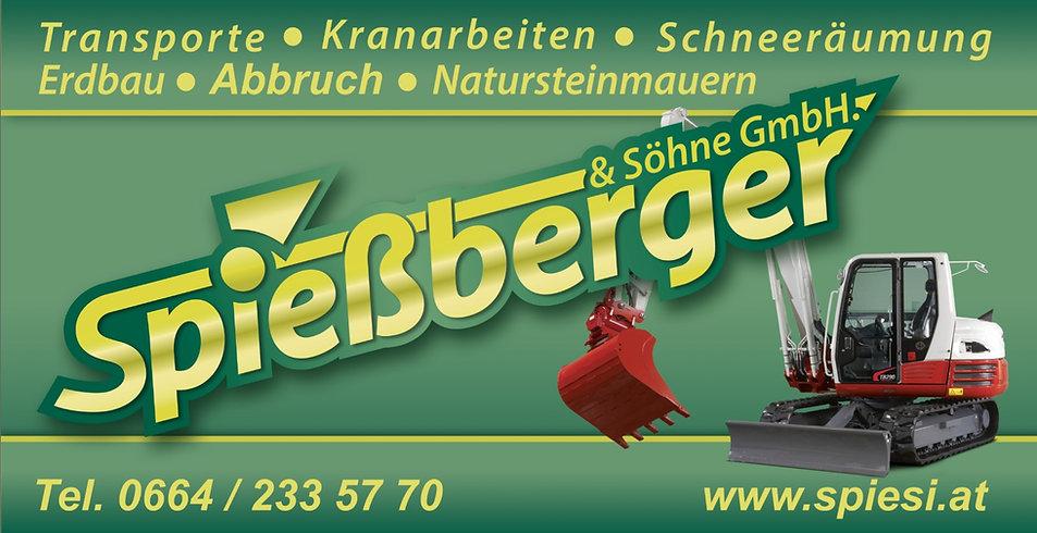 Spiessberger logo.jpg