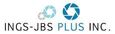 INGS_logo.png