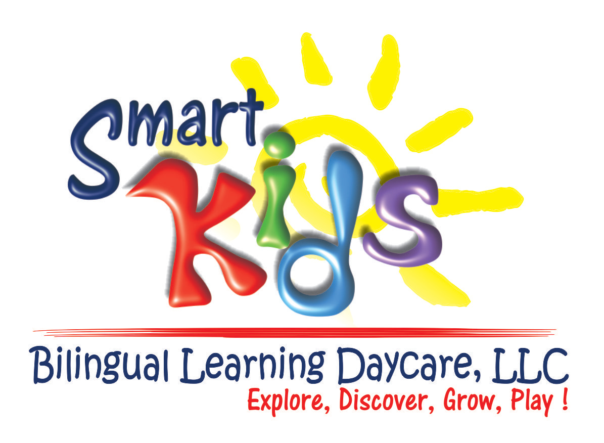 how to grow smart kids