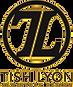 tishlyon.png