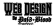 web design inv dark.png
