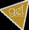 GelBottleInc.png