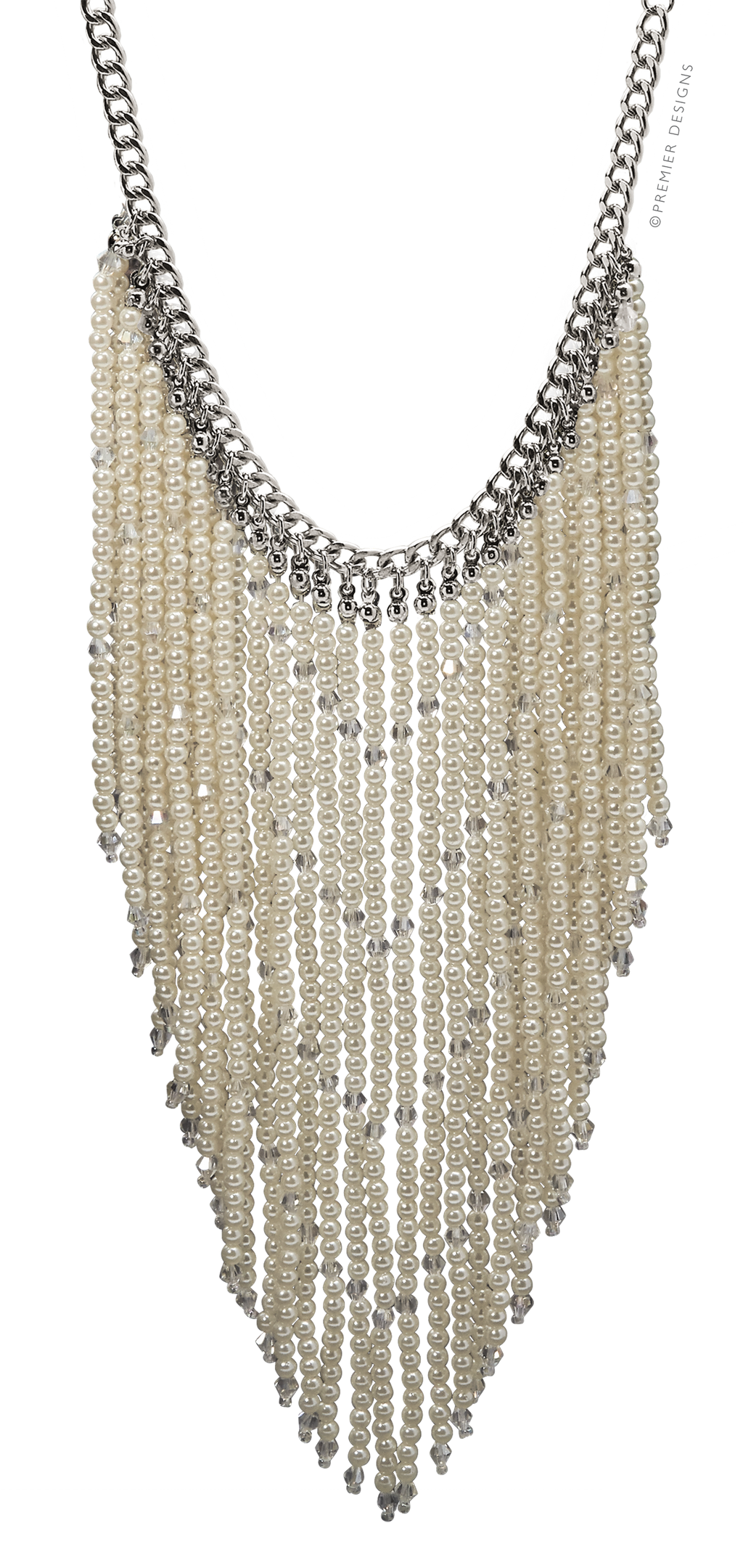 Premier designs jewelry 2015 - Pearl Fection 1 Png