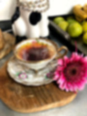 tea2x.jpg