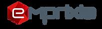 EMPRIXIA_Logo