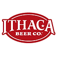 Ithaca Beer Company.png