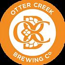 Otter Creek.png