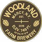 Woodland Farm .jpeg