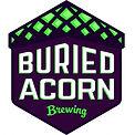 Buried Acorn.jpeg