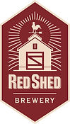 Red Shed Brewing.jpeg