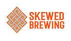 Skewed-NEW.jpg