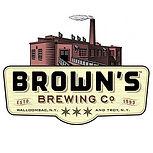 browns-brewing.jpg