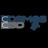 Cosmos Logo [1].png