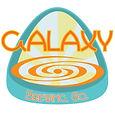 Galaxy Brewing Company.jpg