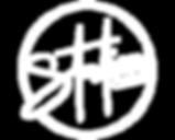 Station Church Logo FINAL white.png