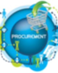 Procurement-Management.jpg