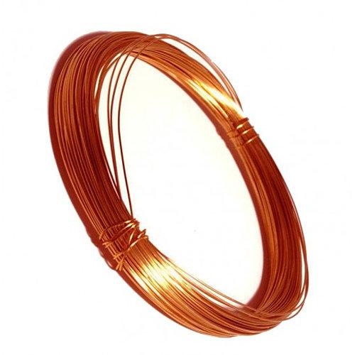 Productos - Alambre de cobre ...