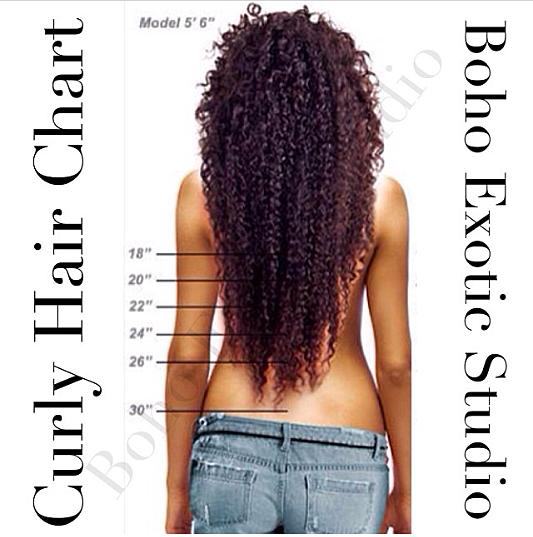 African American Natural Hair | Dark Brown Hairs