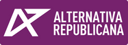 Logo-ALTER-Federal-v.01.png