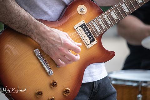connor guitar.jpg