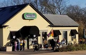 Webster Grove cafe.jpg