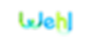 wehl-logo-small-rgb.png