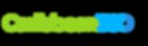Caribbean-360-logo-web2.png