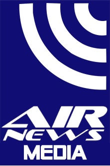 AirNews Media Vertical Jun 20.jpg