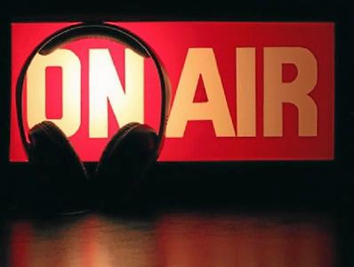 Listeners 1.jpg