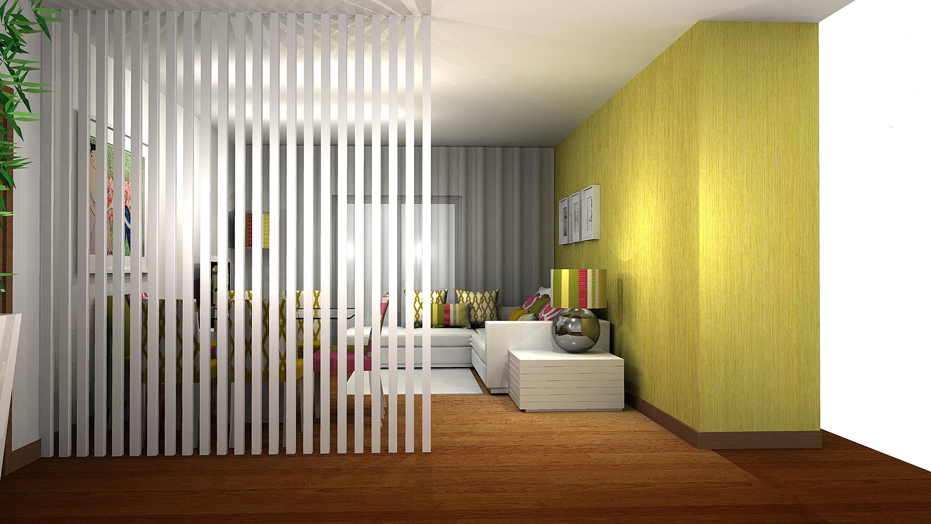 Sala De Estar Arquitectura ~ Sara Amorim Faria Arquitectura Design Interiores  sala de estar