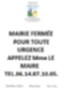 Horaires Mairie 2020 - Copie.png