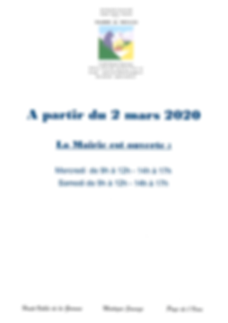 Horaires Mairie 2020.png