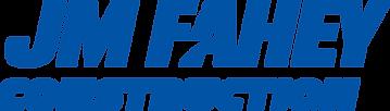 jmfahey-horizontal-logo-full-color-rgb-800px.png