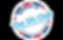 5-percent-club-logo.png