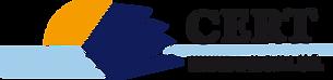 logo CERT (1).png