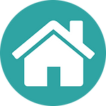 HousingList.png