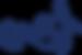 msa logo-12.png