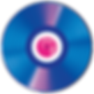 Button1-Music-Demos.png