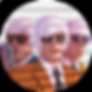 Button1-News-Views.png