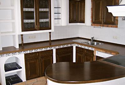 firma stephan ortner alles ortimal. Black Bedroom Furniture Sets. Home Design Ideas